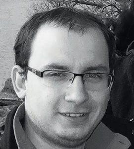 200702_Vladimir Alexandrov_Pix_Siteweb_Page Témoignages